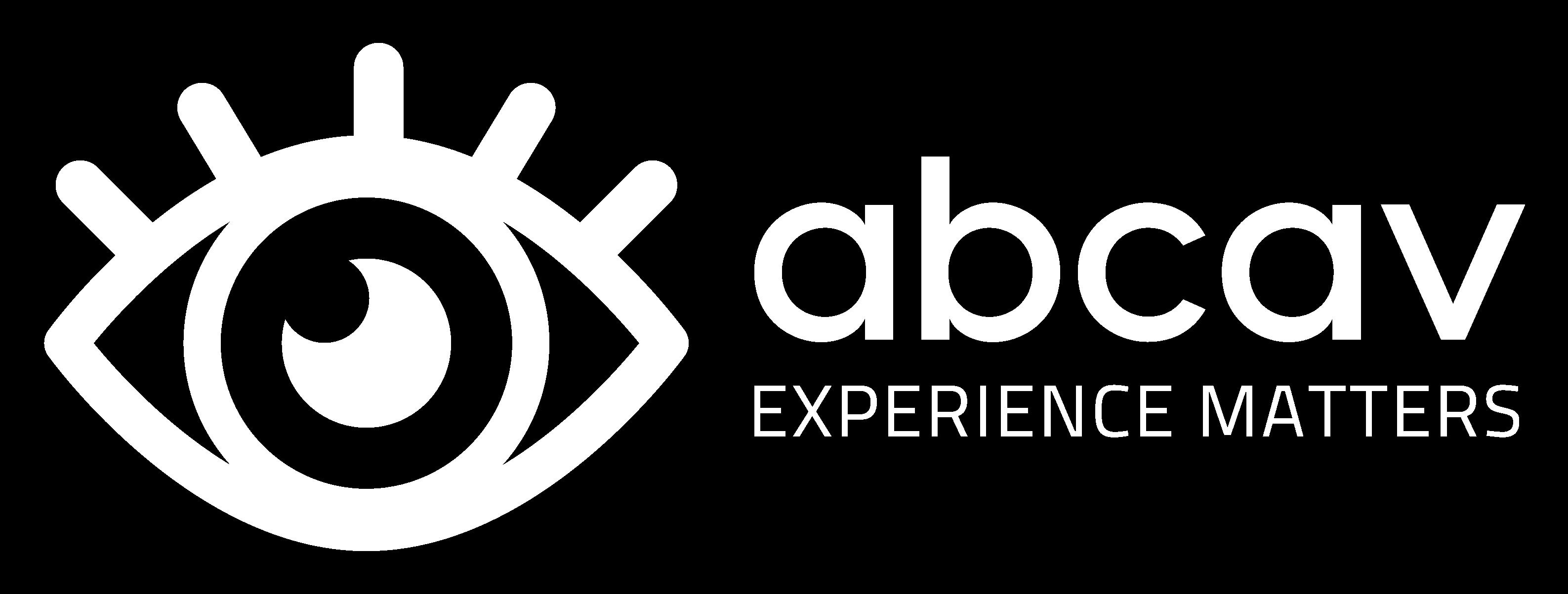 abcav